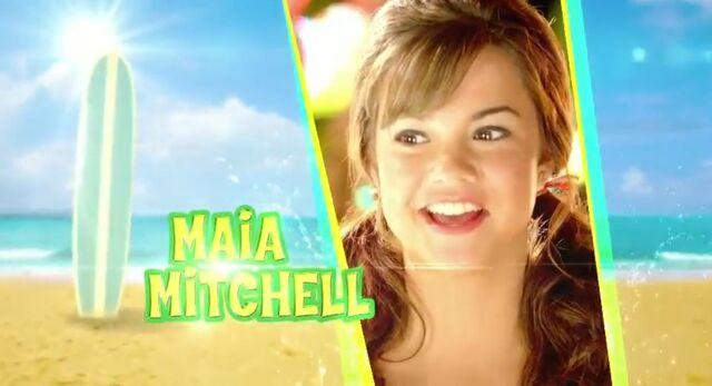 File:Teen beach movie trailer capture 124.jpg