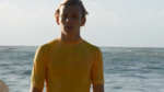 Surf Crazy (16)