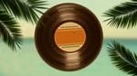Surf's Up (486)