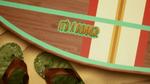 Surf's Up (406)