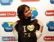 Maia-mitchell-radio-disney-jessie-feb-15
