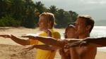 Surf Crazy (233)