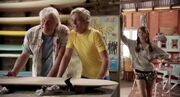 Teen beach movie trailer capture 11
