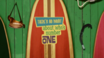 Surf's Up (366)