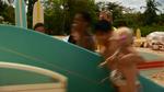 Surf Crazy (205)