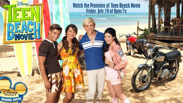File:Disney-teen-beach-movie.jpg