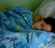 Jenellesleeping