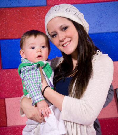 File:Jenelle-and-jace.png