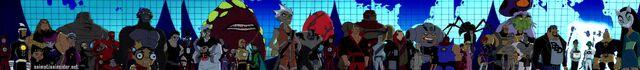File:Teen Titans - Villains A.jpg