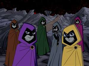 File:A bunch of ravens.jpg