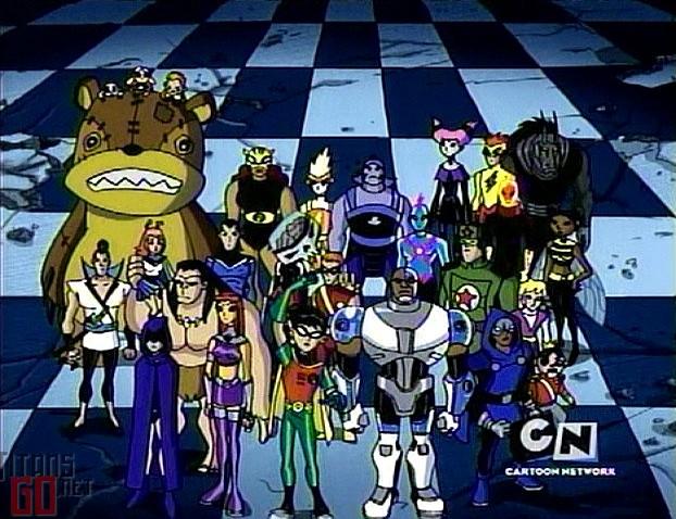 File:Titans Together c.jpg