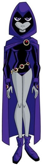 Archivo:Raven.jpg