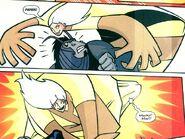 Paper (Earth-Teen Titans)-1