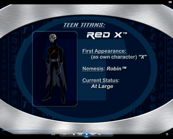File:3. Red X.png