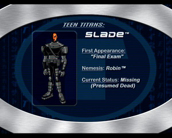 File:1. Slade.png