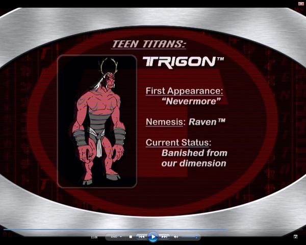 File:12. Trigon The Terrible.png
