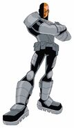 Deathstroke-Slade-teen-titans-villans-11120800-457-792