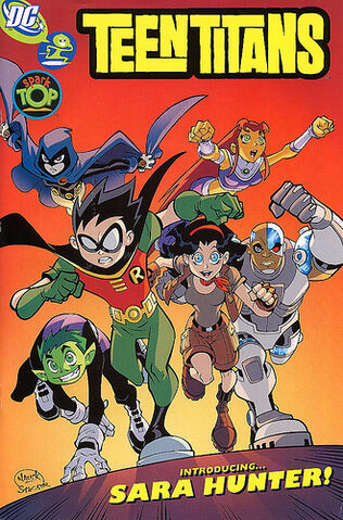 File:Teen Titans Team Up with Dyslexia.jpg