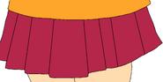 Velma's Skirt 4