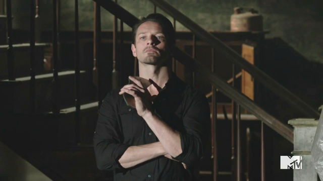 File:Peter Hale Good Catch.png