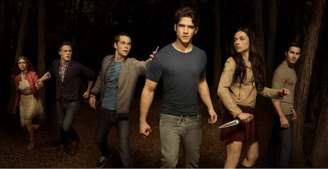 File:Promo-teen-wolf-season-2-new-threat-and-possible-love-triangle.jpg