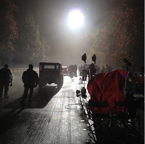 File:Teen Wolf Season 3 Woodley Park in Van Nuys undated.png