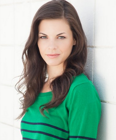 File:Teen Wolf Season 3 Haley Webb.png