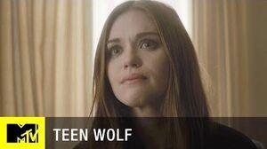 """Stiles' Jeep"" Official Sneak Peek Teen Wolf (Season 6) MTV"