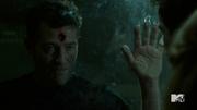 Teen Wolf Season 5 Episode 5 A Novel Approach Valack