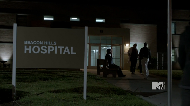 Archivo:Beacon hills hospital one.png