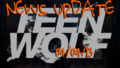 Thumbnail for version as of 16:04, April 4, 2013