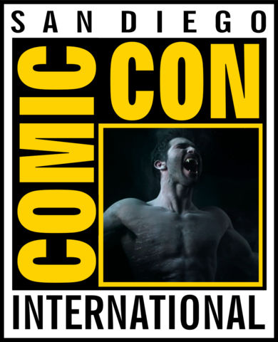 File:Teen wolf at SDCC.png