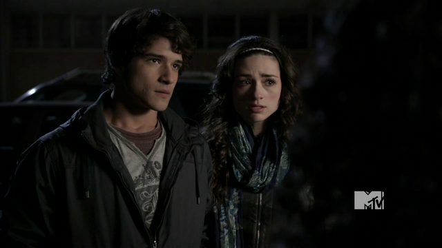 File:Scott and Allison caught.png