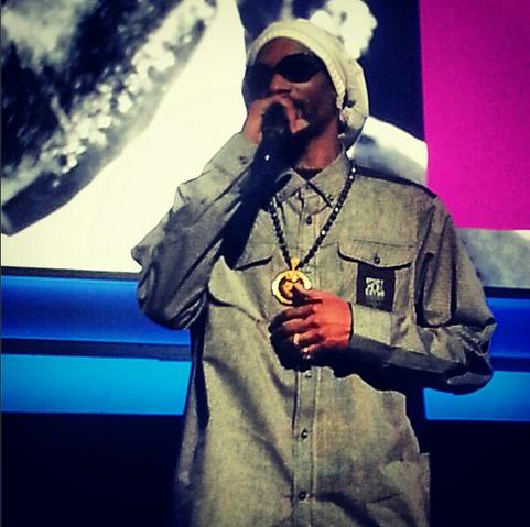 File:MTV upfronts 2013 Snoop.png