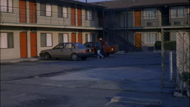 File:Glen Capri in The Good Girl.png