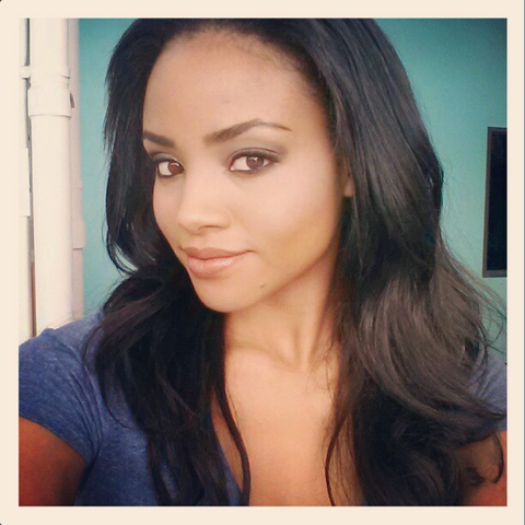 File:Meagan Tandy.png