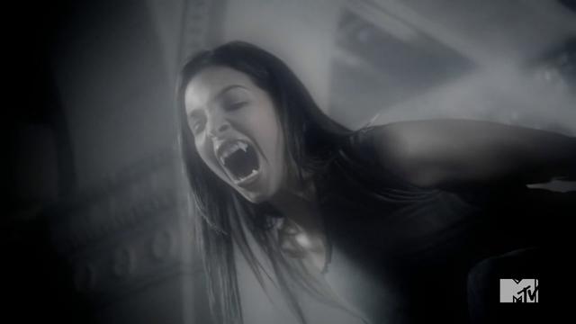 File:Teen Wolf Season 3 Episode 2 Felisha Terrell Kali in Isaac's memory.png