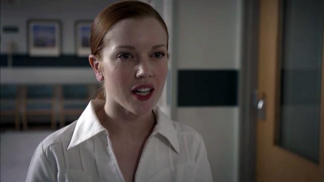 File:Teen Wolf Season 1 Episode 9 Wolf's Bane Peter's Nurse.png