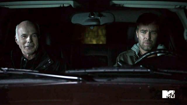 File:Frenemy 32 two old guys sitting together in a car outside a gay club.png