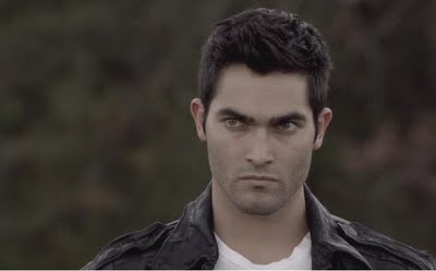 File:Teen wolf mtv episode 2 derek.jpg