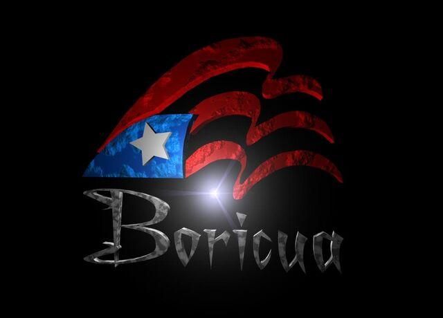 File:Boricua.jpg