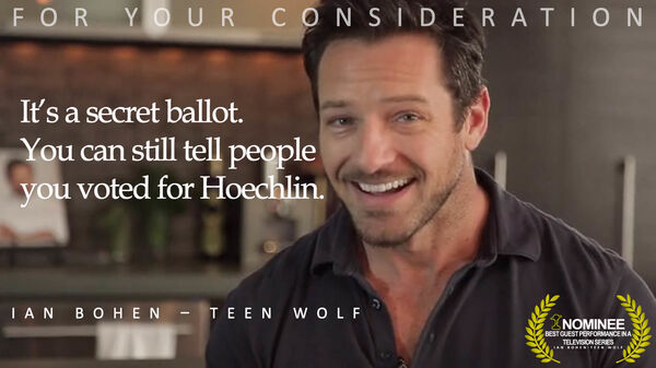 Ian-Bohen-Peter-Hale-Saturn-Awards-Nominee-For-Your-Consideration