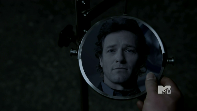 File:Peter Hale After.png