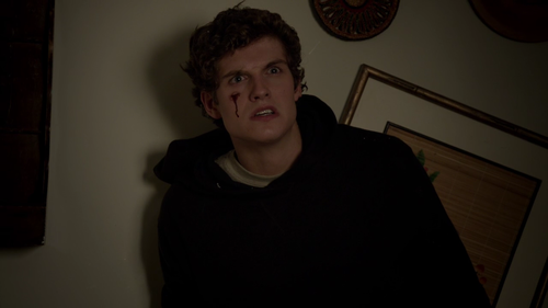 File:Isaac Lahey 10.png