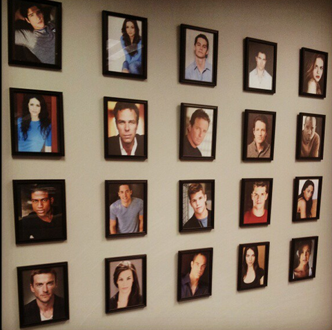 File:Teen Wolf Wikia Season 3 Behind the Scenes Wall of Cast.png