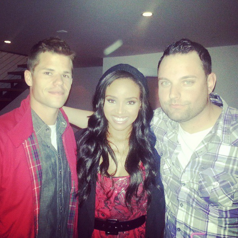 File:Max Carver Meagan Tandy Hollywood Hills Party.png