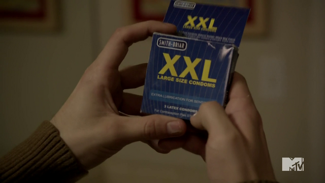 File:Teen Wolf Season 3 Episode 2 Stiles' Condoms.png