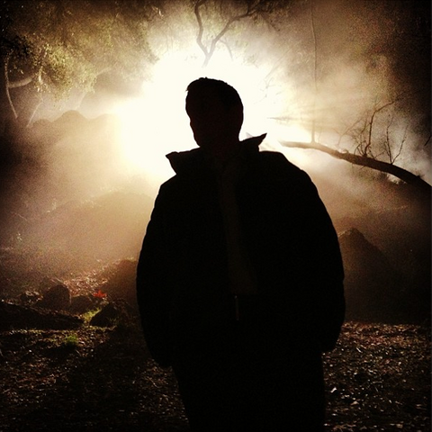 File:Teen Wolf Season 3 Behind the Scenes silhouette by Ian Bohen.png