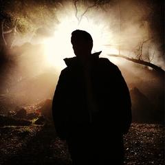 Un Shériff dans la nuit