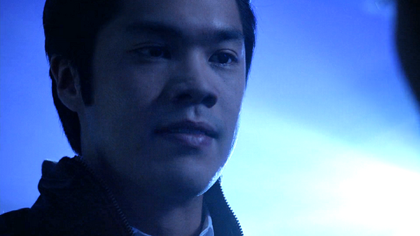 Ross-Butler-Nathan-Teen-Wolf-Season-6-Episode-3-Sundowning